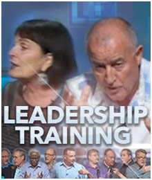 LeadershipTrainingMini