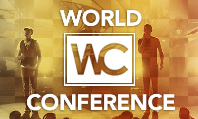 worldConference2015