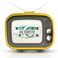 Victory World Conference | VCI