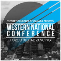 Western Canadian Victory Conference 2017 | VCOCI
