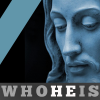 Who He Is | New Victory Church