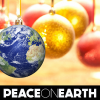 Peace on Earth | New Victory Church