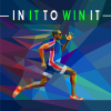 In It to Win It     New Victory Church