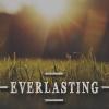 Everlasting   New Victory Church