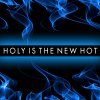 Holy is the New Hot | New Victory Church