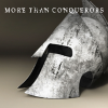 More than Conquerors | New Victory Church
