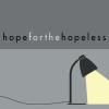 Hope for the Hopeless | New Victory Church