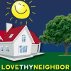 Love Thy Neighbor  |  New Victory Church