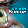Vision Sunday 2017 | New Victory Church