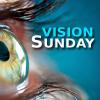 Vision Sunday 2017   New Victory Church