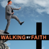 Walking by Faith  |  New Victory Church