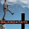 Walking by Faith     New Victory Church