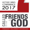 Victory Mens Conference 2017