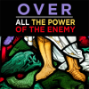 Over All the Power of the Enemy | New Victory Church
