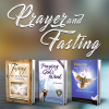Prayer and Fasting | VCI