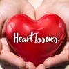 Heart Issues | New Victory Church