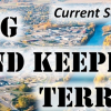 Taking and Keeping Territory | Victory Church of Red Deer