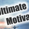 The Ultimate Motivation | Victory Church of Red Deer