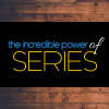 The Incredible Power of...   | New Victory Church