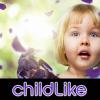 Childlike  |  New Victory Church