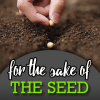 For the Sake of the Seed | New Victory Church