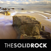 The Solid Rock | New Victory Church