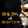 Dealing With Deception | New Victory Church