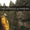 The Reward of Seeking | New Victory Church