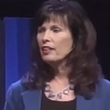 Judy Rushfeldt