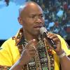 Julius Ndirangu