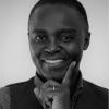 Innocent Mwangi